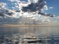 20160730_191645 Lake