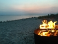 IMG_5603 Fire Pit